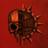 Tlaqh1335's avatar