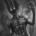 Bogiigod's avatar