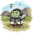 Peterhaag86's avatar