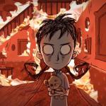 Terryrawls's avatar