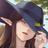 Юпи's avatar