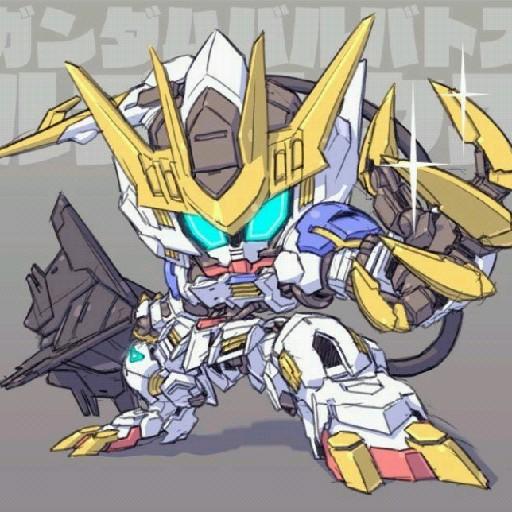 Duskk Vale's avatar