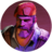 DarkCurseBreaker's avatar