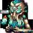 Raphael Gnauck's avatar