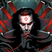 The Fan of Wiki's avatar
