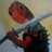 FireNewt11's avatar