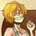 SxbxsThxKxng's avatar