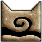 YarraYarra11's avatar