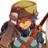 SomeonestupED's avatar