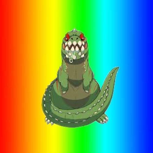 Skillful Idiot's avatar