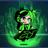 Mangle145837's avatar