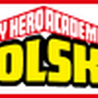 BnHA-Polska on DeviantArt