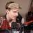 RTTVFowler's avatar