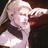 Лихоку's avatar