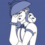 Sakura0Xavier/Stories