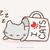 Asuna-San :3