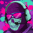 ColorSplash ~ Go!'s avatar