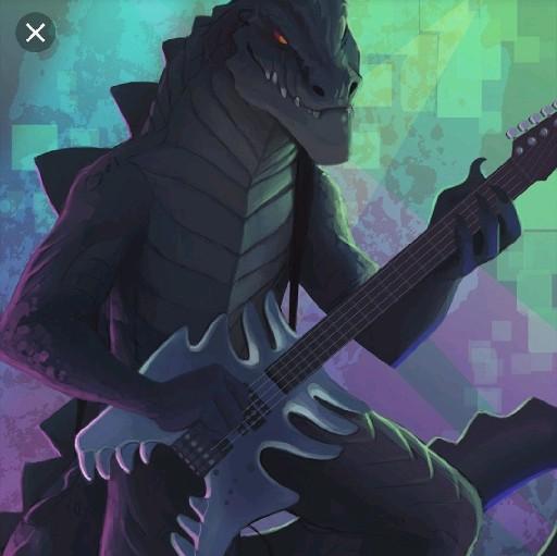 Zillagamer1500's avatar