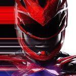 Jordanbateman's avatar