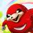 NyanCatboi's avatar