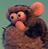 The Cartoony Historian's avatar