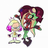 BlueMacToon's avatar