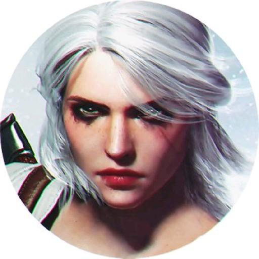 Freyja.ellef's avatar