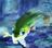 Memergamer13's avatar