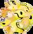 Goodbroly3's avatar