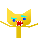DebugCat4