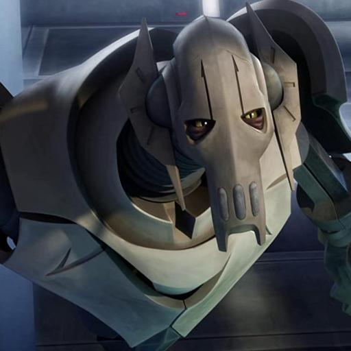 Deathscreamer08's avatar