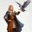 Zaia24's avatar