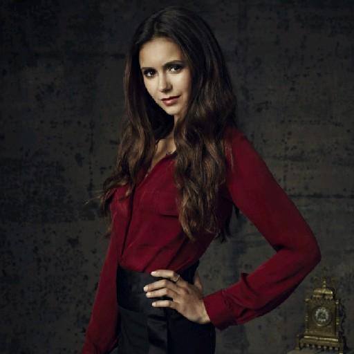 Tanja Stamm's avatar
