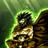JHG388400's avatar