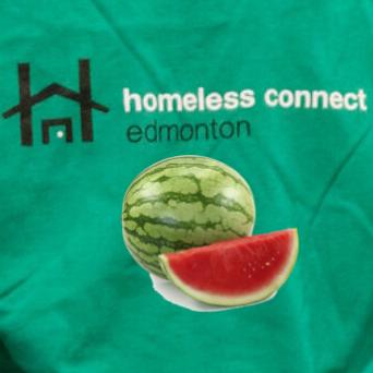 WatermelonMerchandise's avatar