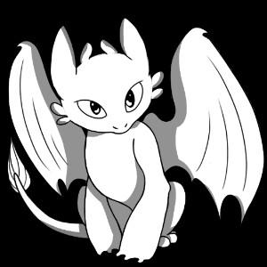 Hytter dragon fane's avatar