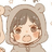 Otanashikun's avatar