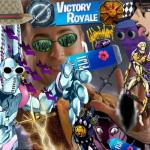 StickyTarkus's avatar