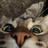 ThatCatLady's avatar