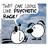 Cloudy176's avatar