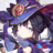 GalaxyHerMajesty's avatar