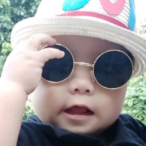 Quanghu1990's avatar
