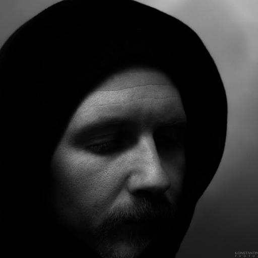 Alanmortus's avatar