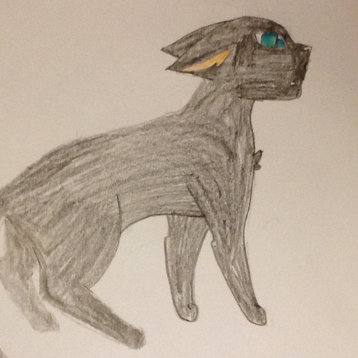 Darkfang683's avatar