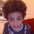 Eliasb2011's avatar
