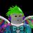 Aztryx's avatar