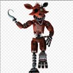 Bm259025329's avatar