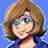 BLou-Lilie's avatar