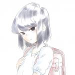 Shirouken's avatar