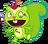 Codycross and Emoji Band Fanatic's avatar
